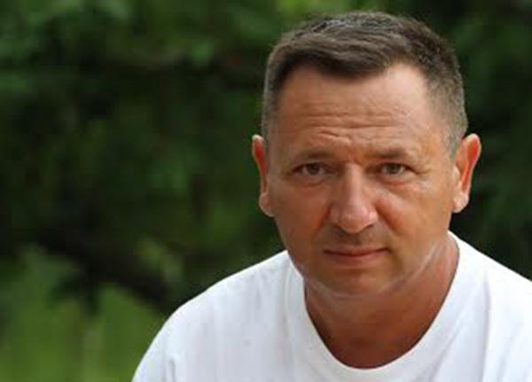 Baksa Ferenc ácsmester