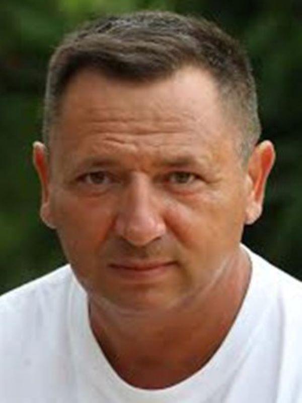 Baksa Ferenc